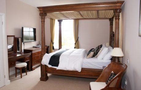 Hotel in Shrewsbury